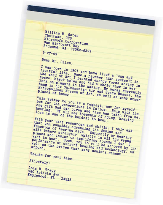 letter-to-bill-gates